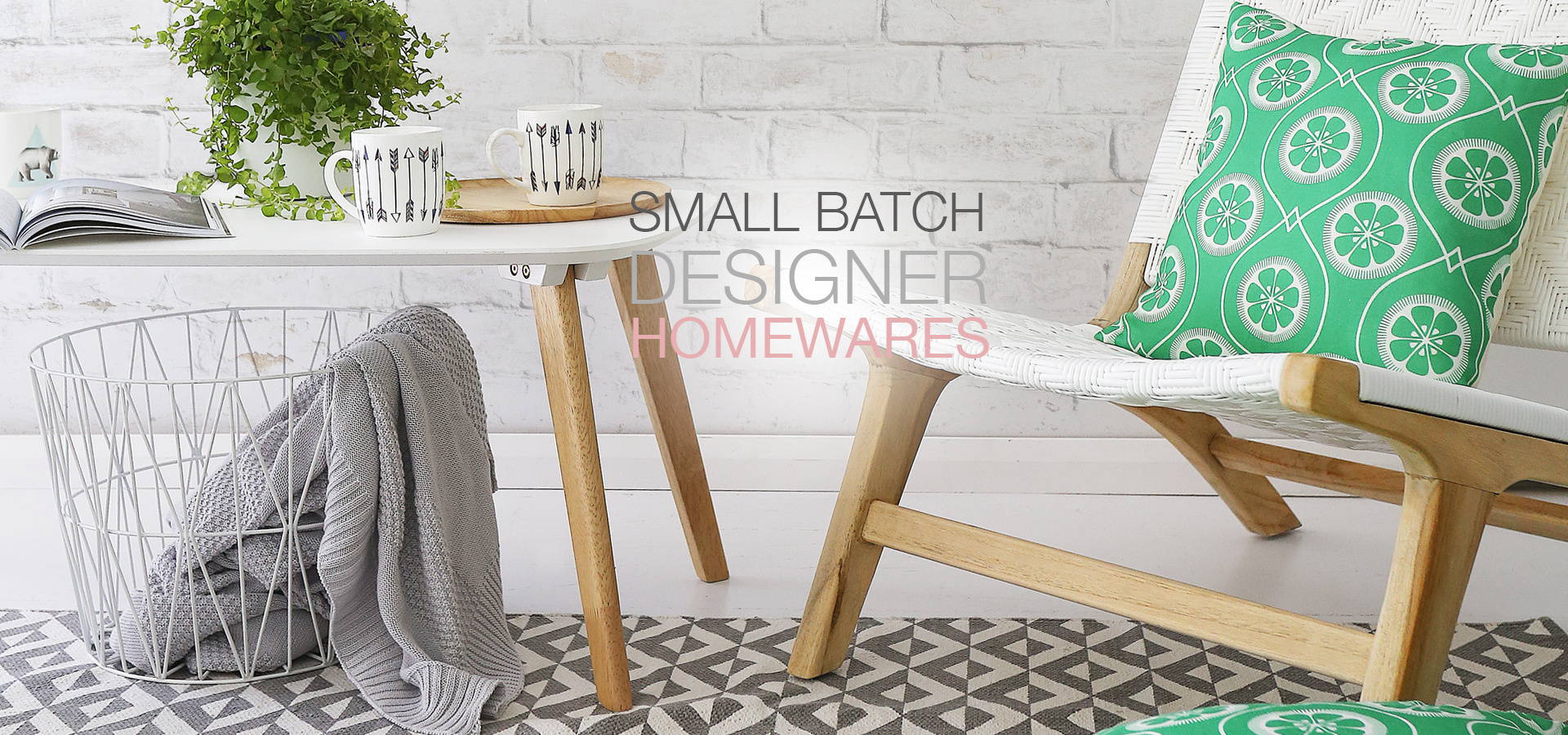 Small-Batch-Designer-Homewares-Millie-Archer
