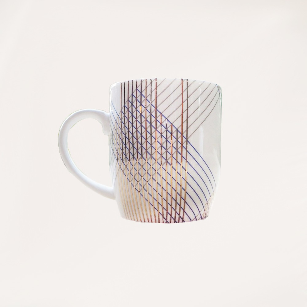 Metallic-Lines-Mug-Millie-Archer