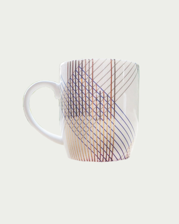 Mettallic-Mugs-Millie-Archer-Feature-Image