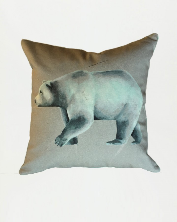 Single-Bear-Cushion-Millie-Archer