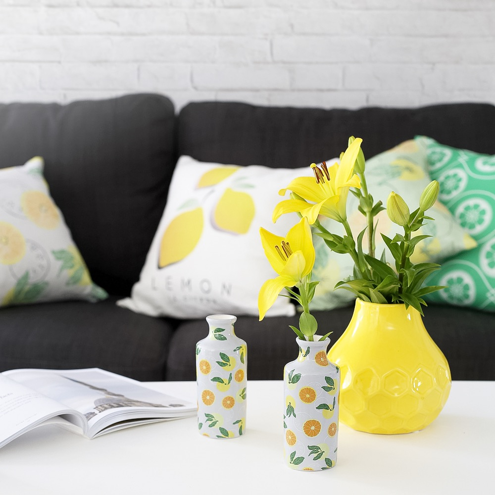 citrus homewares millie archer