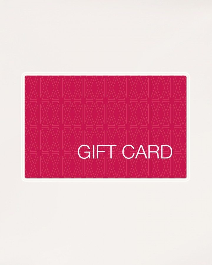 Millie Archer Gift Cards Main Image