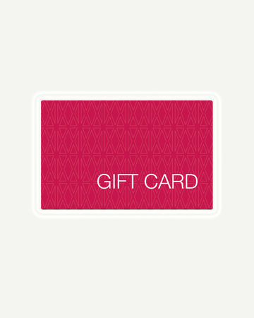 Millie Archer Gift Cards