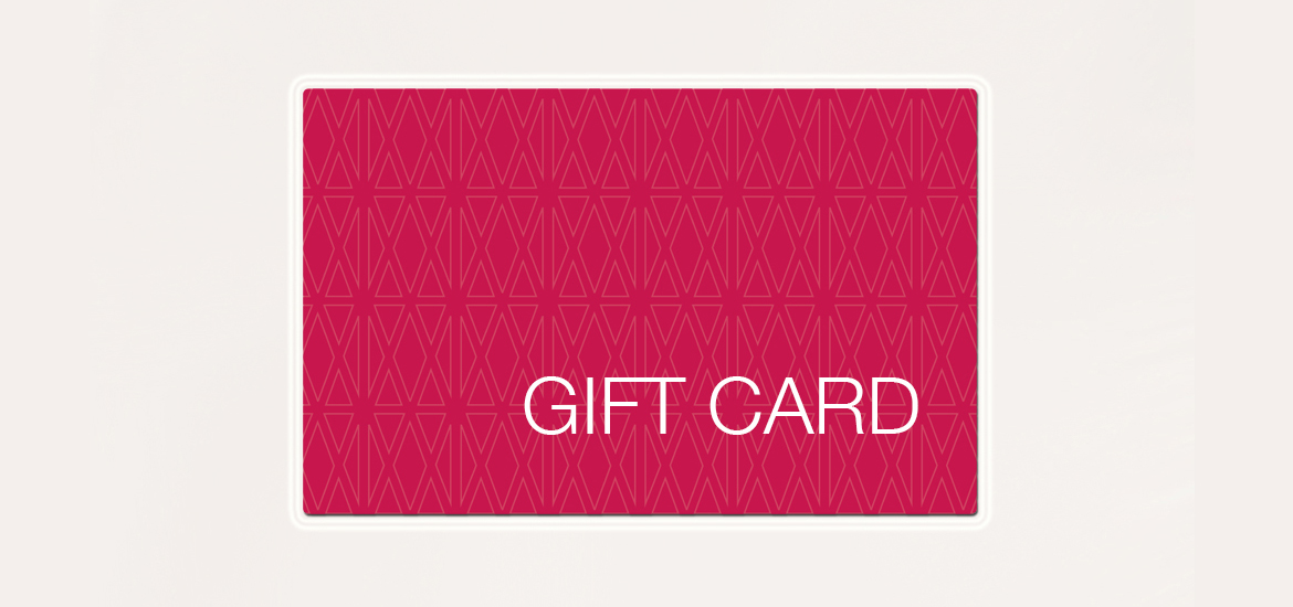 Millie Archer Gift Card Christmas